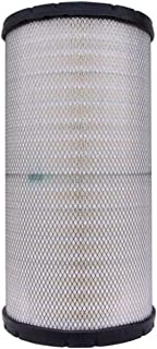 Luber-finer LAF3302 Heavy Duty Air Filter