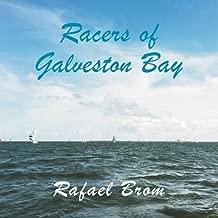 Racers of Galveston Bay