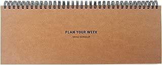Best weekly planner pad Reviews