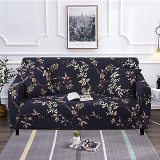 Amazon.es: cubre sofa