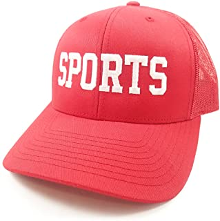 Luso The Sports Hat
