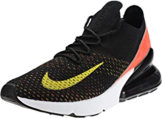 Best nike air max 270 flyknit womens Reviews
