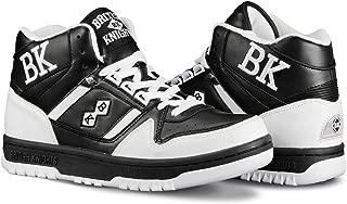 Kings SL Men's Chukka Sneaker
