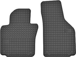 Suchergebnis Auf Für Fußmatten Seat Altea Xl Auto Motorrad