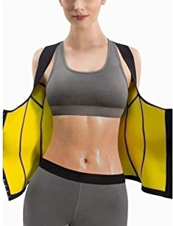 Faja Transpirable Abdominal Y con Forma De Cadera Femenina C