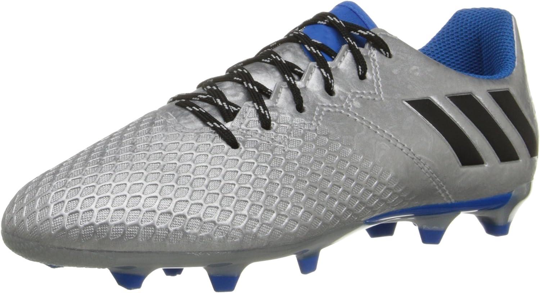 Adidas Messi 16.3 FG Juniors Soccer Cleat