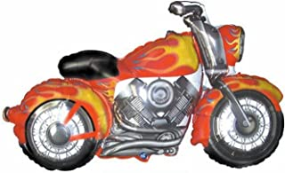 Best inflatable harley davidson motorcycle Reviews