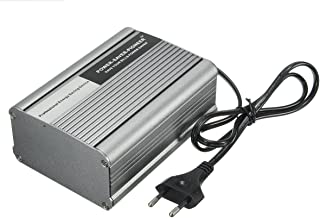 Home Room Electricity Saving Box Power Energy Saver Max Load 30KW