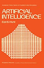 Artificial Intelligence (Academic Press series in cognition and perception) (English Edition)