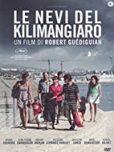 Le Nevi Del Kilimangiaro (2011) [Italian Edition]