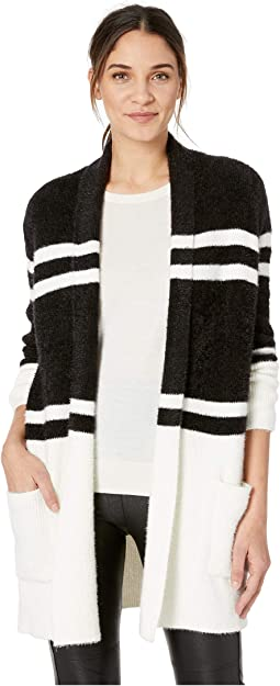 Sweater Long Sleeve Cardi