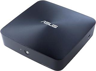 ASUS 90 ms00l2 - m01540 PC - komponent 午夜蓝色
