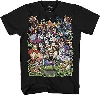 fantasmic t shirt