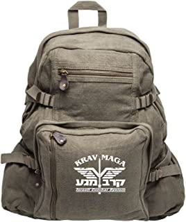 Best krav maga backpack Reviews