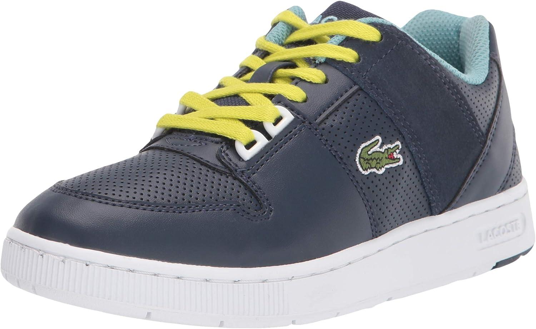 Lacoste Unisex-Child Kid's Thrill Sneaker 0520 1 SUI