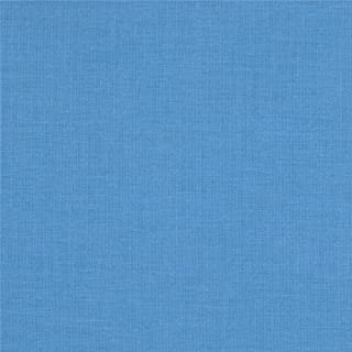 Robert Kaufman Kona Cotton Blue Jay Fabric By The Yard