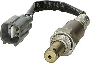 Denso 234-9047 Air Fuel Ratio Sensor