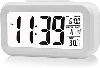 Amazon.es: 0 - 20 EUR - Relojes de proyección / Relojes especiales ...