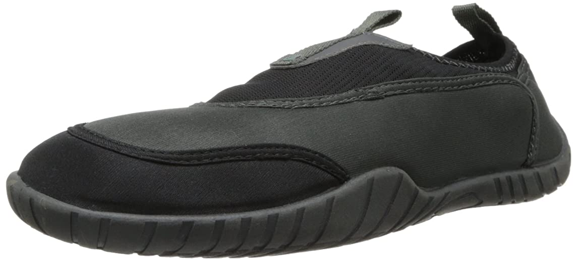 Rafters Men's Malibu Water Shoe