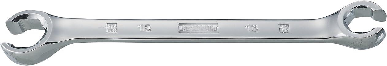 ديوالت - مفتاح براغي 16 × 18 ملم - DWMT75499B