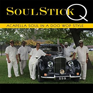 Best de la soul acapella Reviews