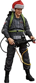 Best 1989 ghostbusters toy Reviews