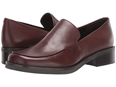 Franco Sarto Bocca (Oxford Brown) Women
