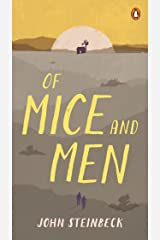 Of Mice and Men Kindle Edition