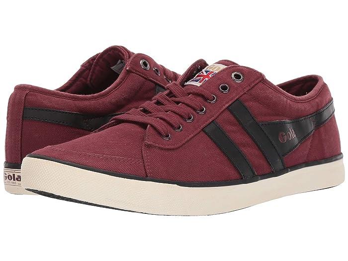 ECCO Damen Sneak Ladies Sneaker schwarz