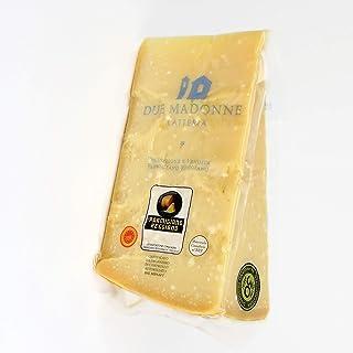 comprar comparacion Parmigiano Reggiano (Queso parmesano reggiano) maduración 30 meses