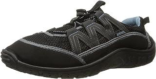حذاء أطفال Brille II سهل الارتداء لممارسة الرياضة في الماء للأطفال الصغار/الأطفال الكبار من Northside