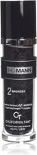 Best hd mann bronzer Reviews