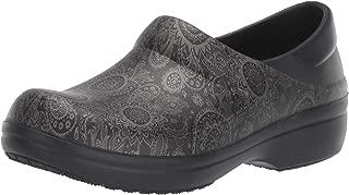 Crocs Women's Felicity Clog