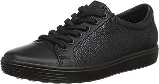 ECCO Women's Soft 7 W Boots