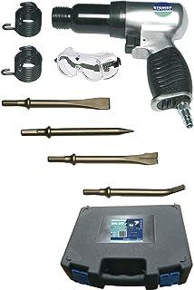DL Meißelhammer Set Metall 1506KC2 7 teilig