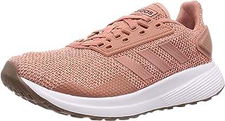 adidas Duramo 9 Women's Road Running Shoes