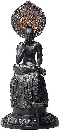 TanaCOCGold [palm] Bodhisattva (japan import)