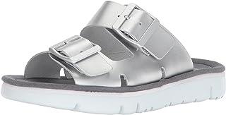 CAMPER Kadın Oruga Sandal Sandalet K200157-011-38