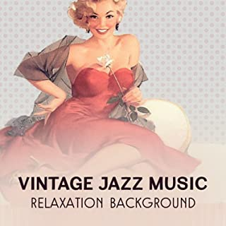 Best good background music for cocktail party Reviews