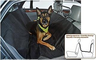 Suchergebnis Auf Für Autoschondecken Für Hunde 0 20 Eur Schondecken Autozubehör Haustier