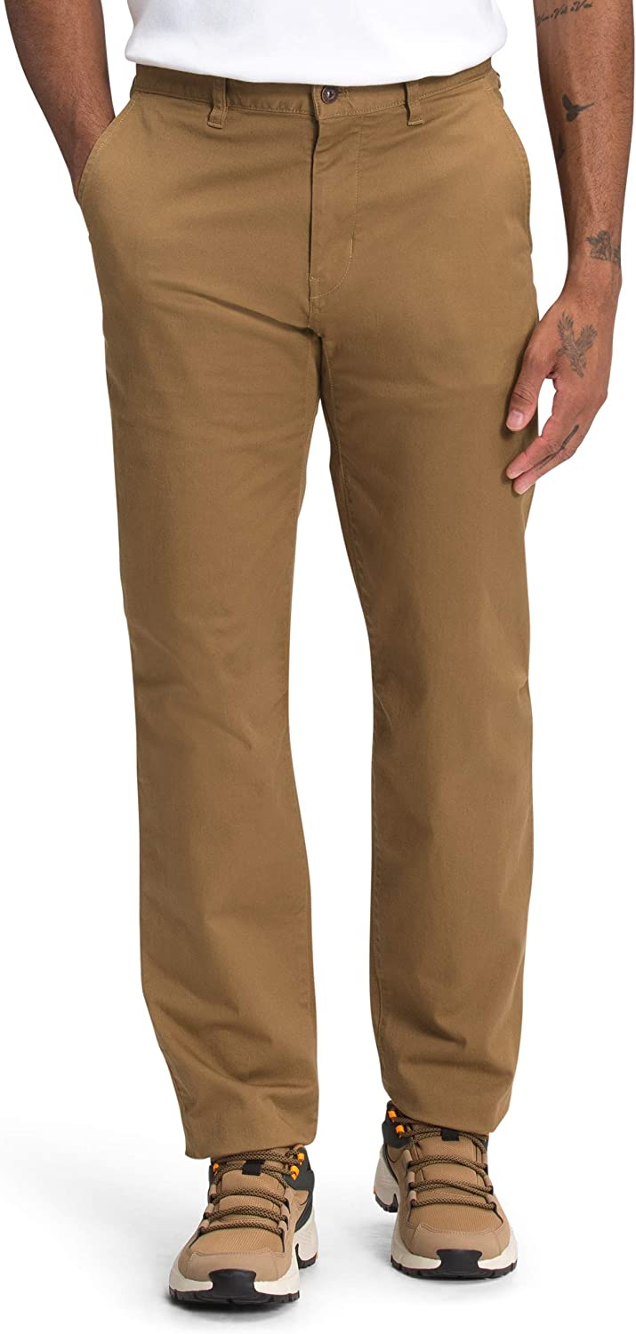Max 76% OFF The North Face Fashion Men's Pant Motion