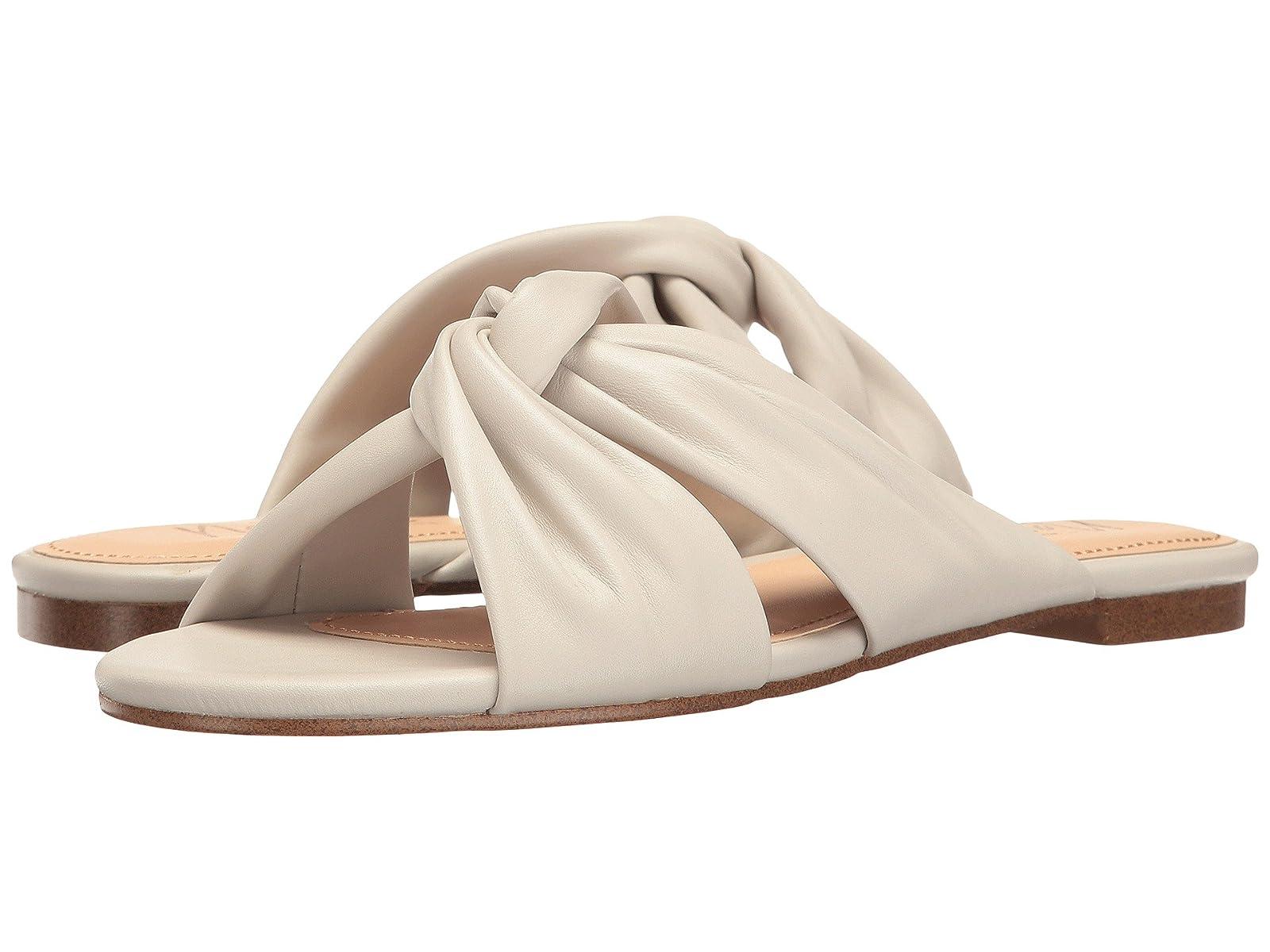 Nanette nanette lepore VandaCheap and distinctive eye-catching shoes