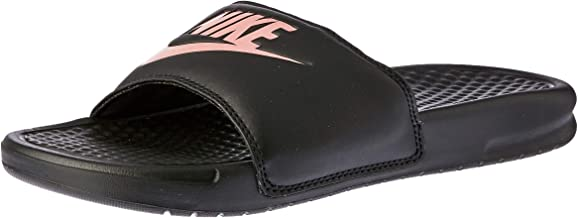 حذاء Nike للنساء WMNS Benassi JDI Water Shoes
