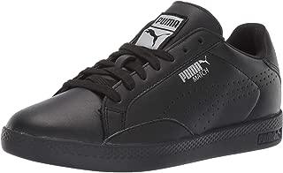 PUMA Women's Match 74 Sneaker