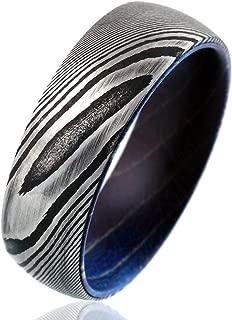 Best burl wood rings Reviews