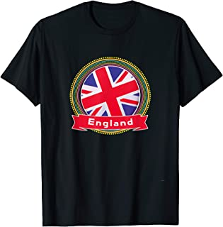 Best holi special t shirts Reviews