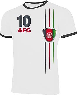 Ecuador Fussball Fanshirt Fan Shirt Tshirt Fanartikel Artikel M/änner Herren T-Shirts
