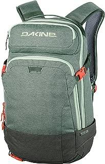Dakine Men's Heli Pro 20L