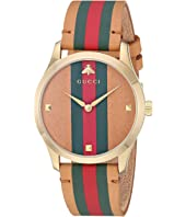 Gucci - G-Timeless - YA1264077