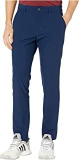 adidas Golf Ultimate Tapered Pant